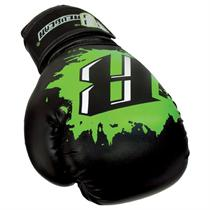 Deluxe Youth Boxing Gloves